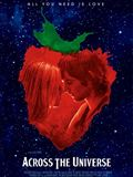 Photo : Across the Universe