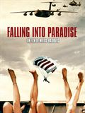 Photo : Falling into paradise