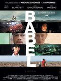 Photo : Babel