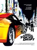 Photo : Fast & Furious : Tokyo Drift