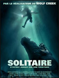 Affichette (film) - FILM - Solitaire : 109188