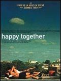 Photo : Happy Together