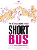 Photo : Shortbus