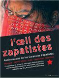 Photo : L'Oeil des zapatistes