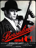 Photo : Borsalino & Co.