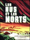 Photo : Les Nus et les morts