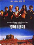Photo : Young Guns 2