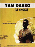 Photo : Yam Daabo, le choix