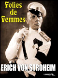 Photo : Folies de femmes