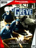 Photo : La Grève
