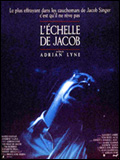 Photo : L'Echelle de Jacob