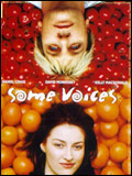 Photo : Some Voices