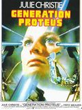 Photo : Generation Proteus