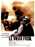 Photo : Le Vieux fusil