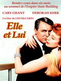 Photo : Elle et lui