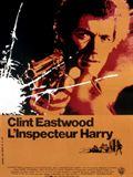 Photo : L'Inspecteur Harry