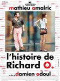 Photo : L'Histoire de Richard O.