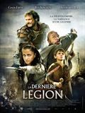 Photo : La Dernire lgion