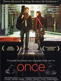 Photo : Once