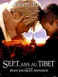 Photo : Sept ans au Tibet