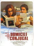 Photo : Domicile conjugal