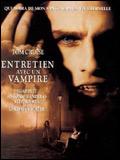 Photo : Entretien avec un vampire