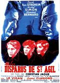Photo : Les Disparus de Saint-Agil