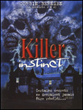 Photo : Killer Instinct