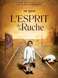 Photo : L'Esprit de la ruche