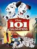 Photo : Les 101 Dalmatiens