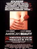 Photo : American Beauty