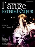 Photo : L'Ange exterminateur
