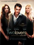 Photo : Two Lovers