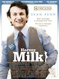 Photo : Harvey Milk