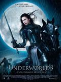 Photo : Underworld 3 : le soulèvement des Lycans