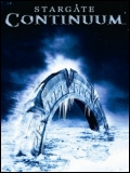 Photo : Stargate: Continuum (TV)