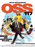 Photo : OSS 117 : Rio ne rpond plus