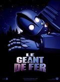 Photo : Le Géant de fer
