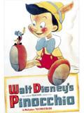 Photo : Pinocchio