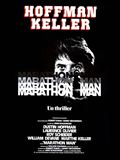 Photo : Marathon Man