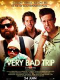 Photo : Very Bad Trip