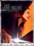 Affichette (film) - FILM - La Baie Sanglante : 128440