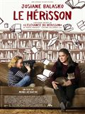Photo : Le Hérisson