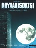 Photo : Koyaanisqatsi, la prophtie