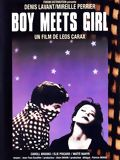 Photo : Boy Meets Girl