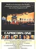Photo : Capricorn One