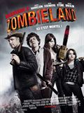 Photo : Bienvenue à Zombieland