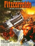 Photo : Fitzcarraldo