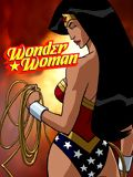 Photo : Wonder Woman