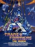Photo : Les Transformers : le film